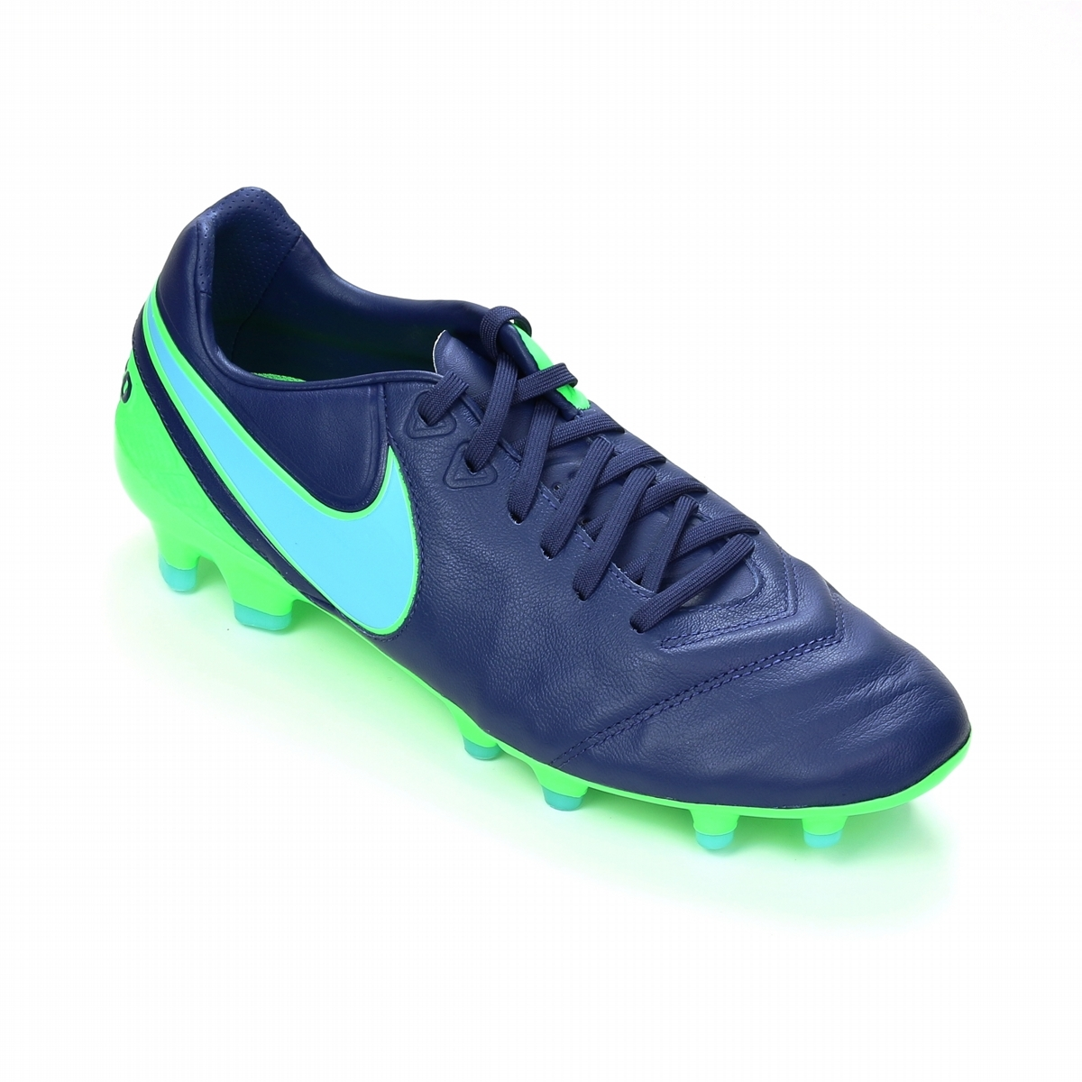 new arrival b9a12 0479a Nike Tiempo Legacy II FG Soccer Cleats ...