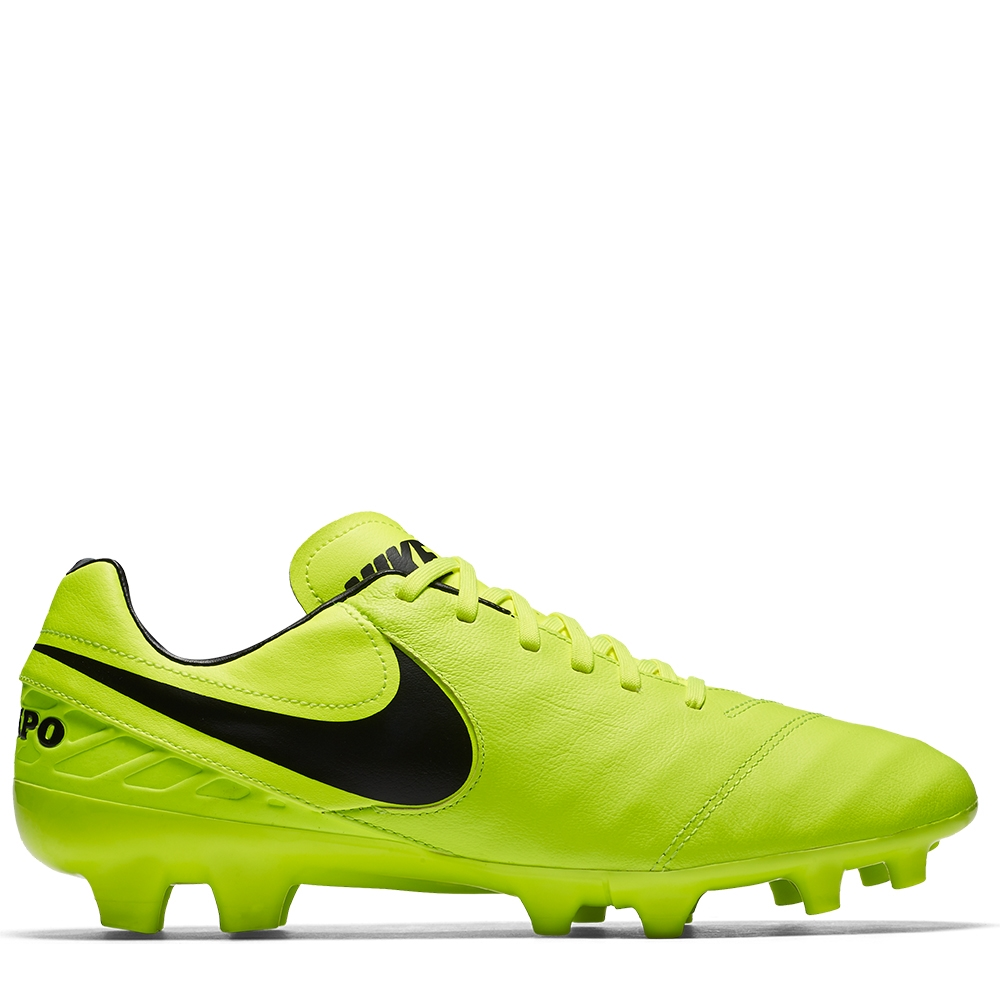 1b783301493a nike tiempo mystic soccer cleats on sale > OFF42% Discounts