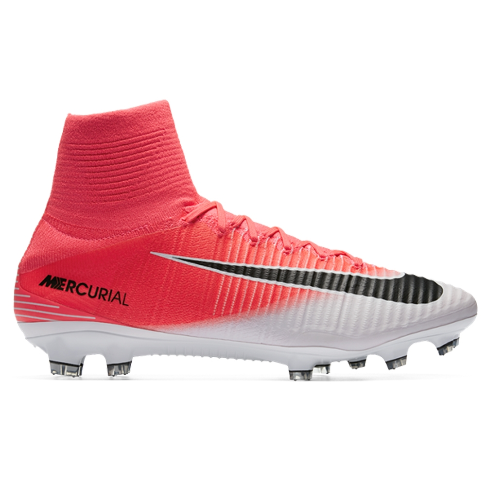 157932055 pink mercurial soccer cleats on sale   OFF49% Discounts