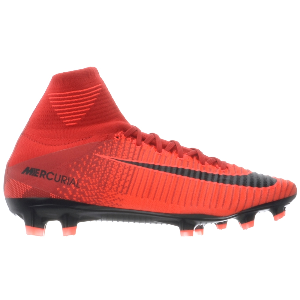 c9b0ebfc2f96 ... netherlands nike mercurial superfly v fg soccer cleats university red  black bright crimson 4436a ce624 ...