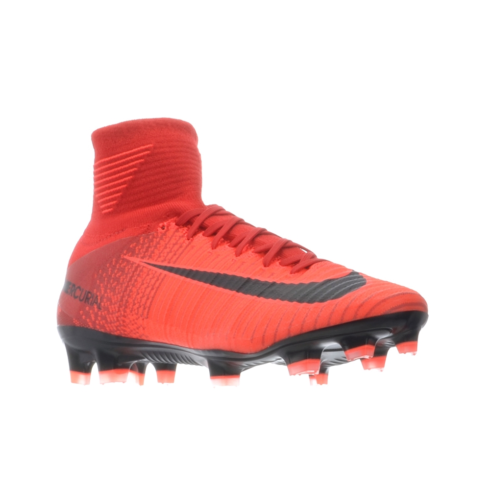 finest selection cfcbf 19f9a Nike Mercurial SuperFly ...