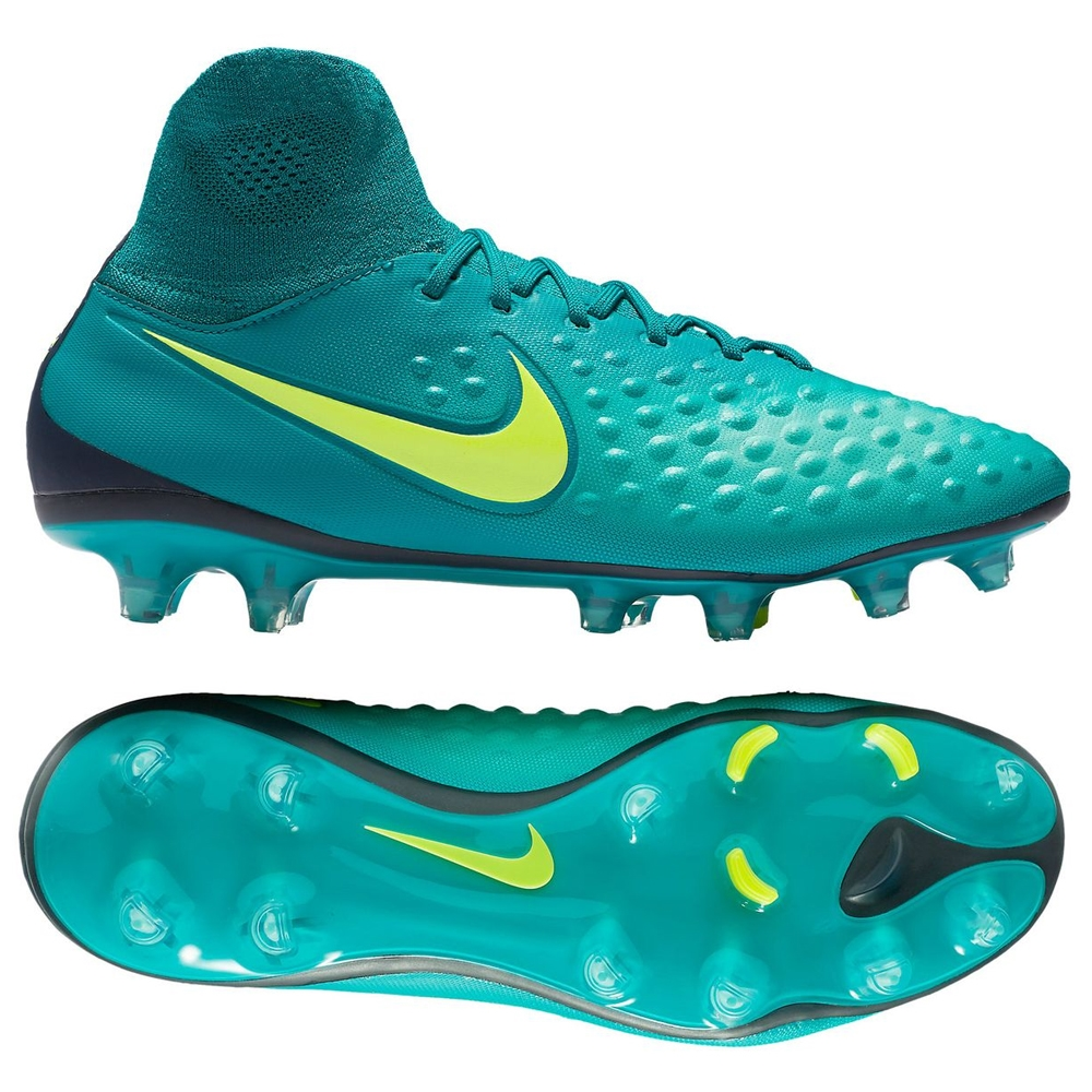how much is a nike magista