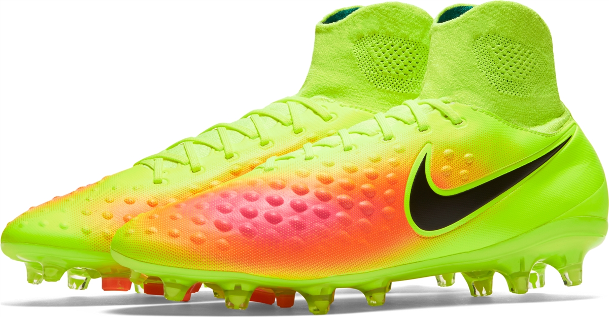 db8a37f9c14ad ... where to buy nike magista orden 8973d 91804