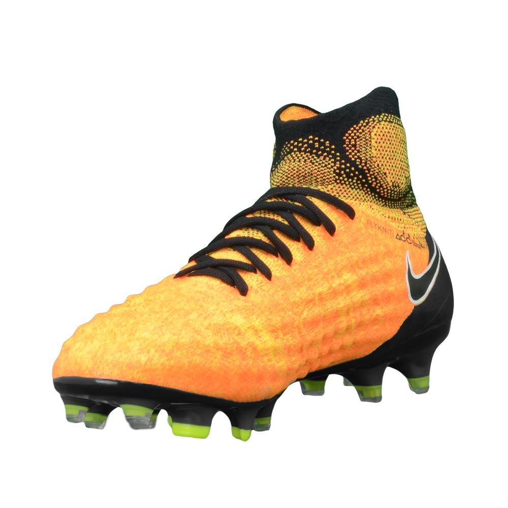 5f260f174764 ... affordable price afdce a09cc Nike Magista Obra II FG Soccer Cleats ( Laser .. ...