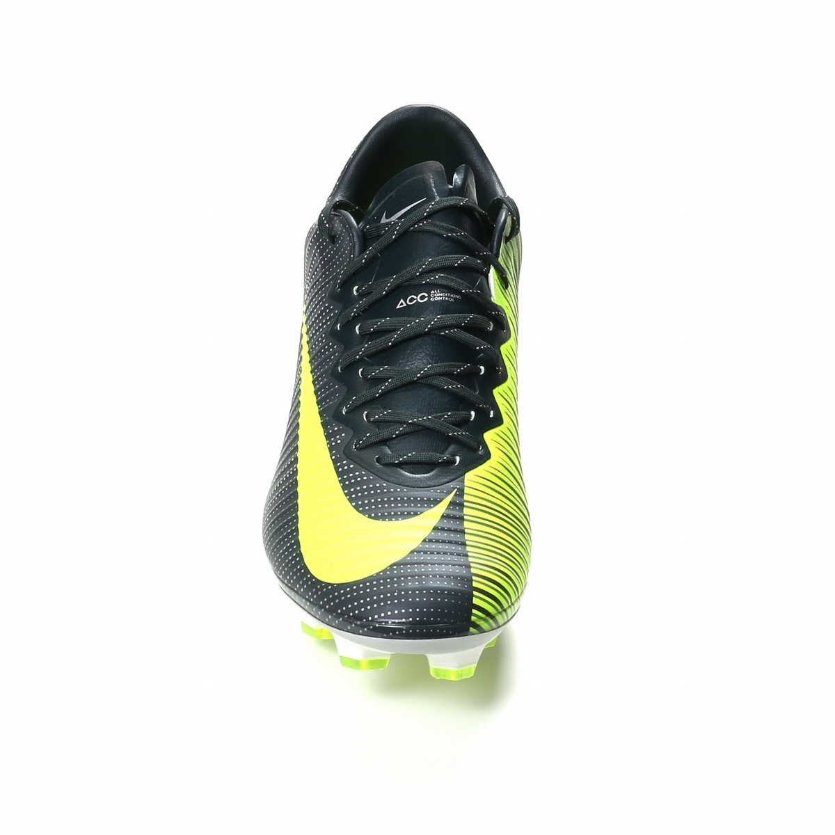 quality design 1b381 87465 Nike Mercurial ...