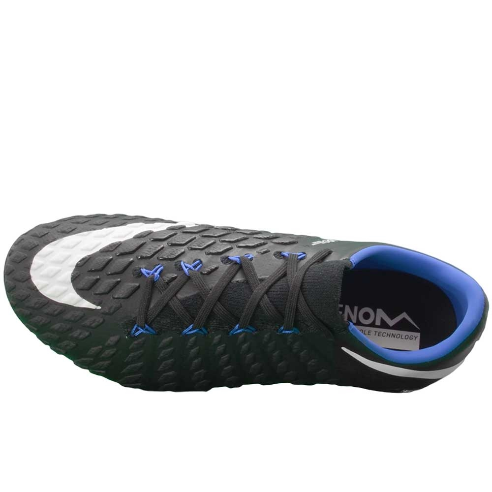 quality design dc5f1 bdff0 where to buy nike hypervenom phantom 3 fg blue b29e2 dbe48