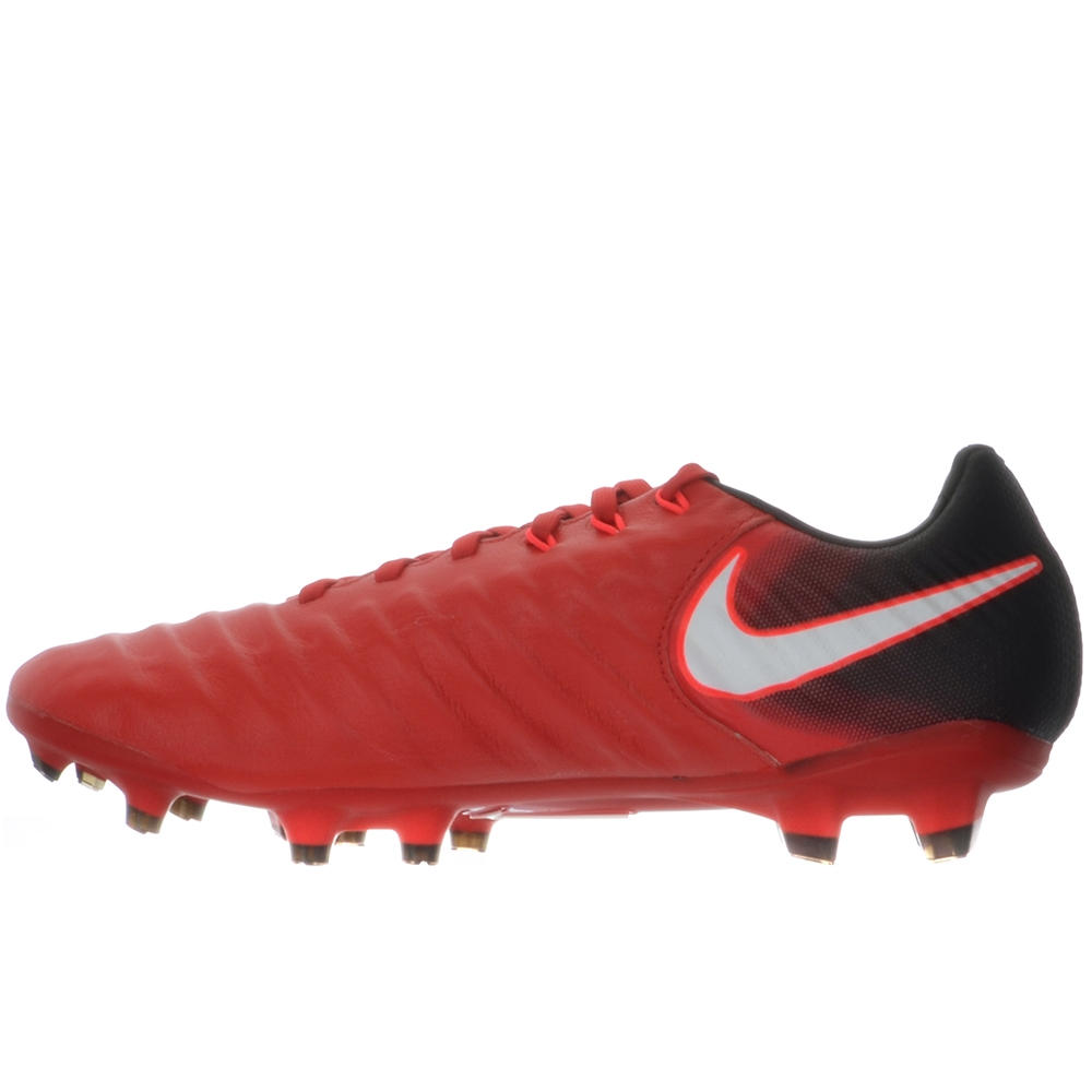 335997f57 Nike Tiempo Legacy III FG Soccer Cleats (University Red White Black ...