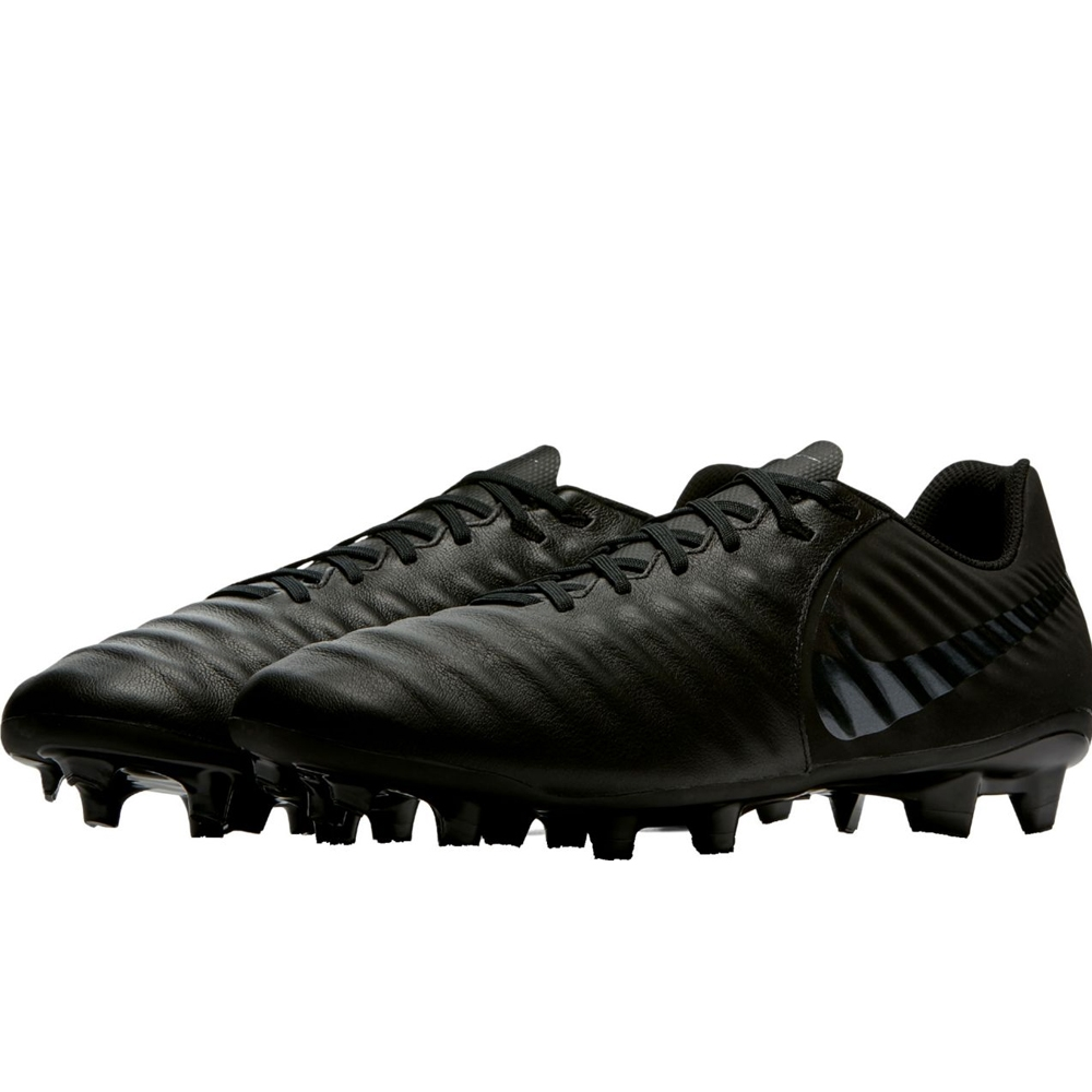 brand new 99891 baf43 Nike Tiempo Legend VII Academy MG Soccer Cleats ...