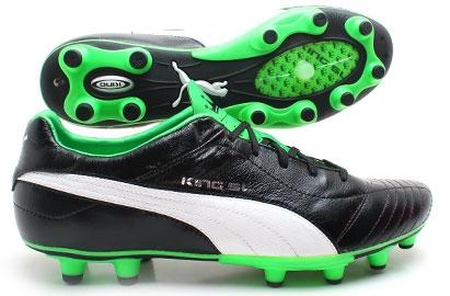 Bendecir Normal esfera  SALE $119.95 | King Finale | PUMA 102511-04| Soccer Cleats | Puma ...
