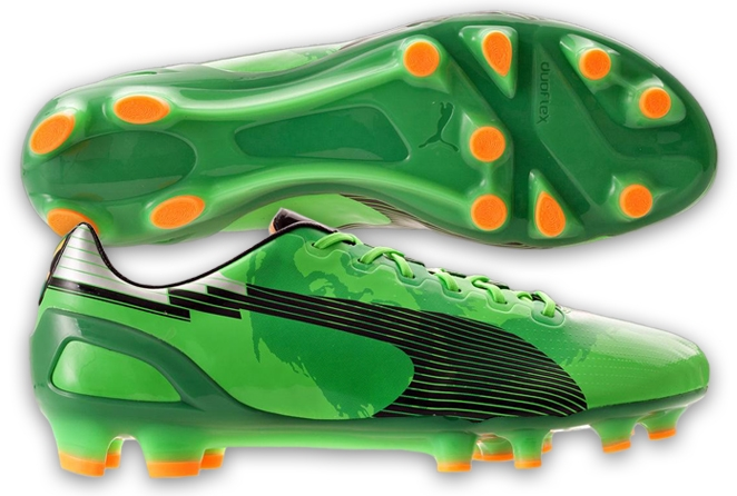 595f6eecd Let's Rank the Top 5 Puma evoSPEED Colorways - The Instep