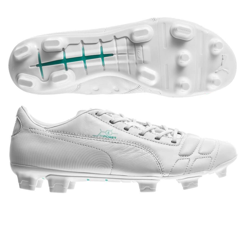 1edc0a99d puma evopower 1.2 for sale cheap > OFF63% Discounted