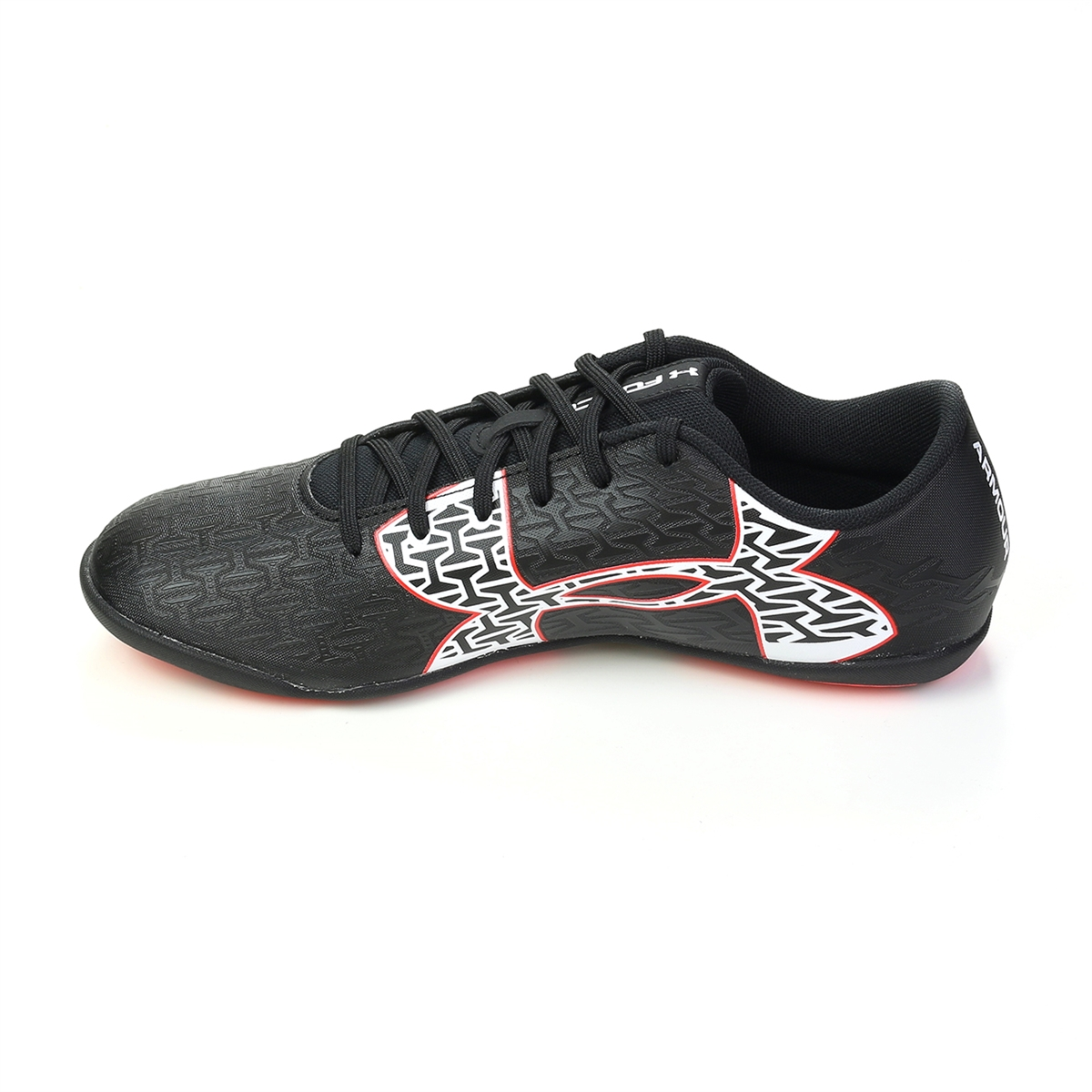 Cheap under armour indoor shoes Buy