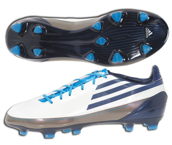 f90026e1d0f SALE  59.99 - Adidas Women s F30 TRX Synthetic Firm Ground Soccer ...