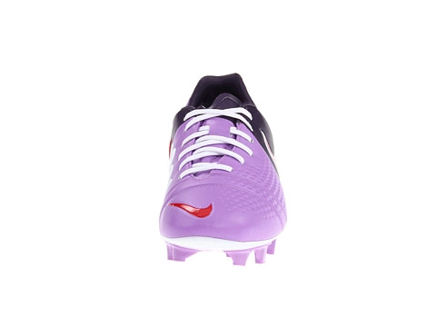 nike ctr360 trequartista iii red on sale   OFF61% Discounts 85a8a81c9dbae