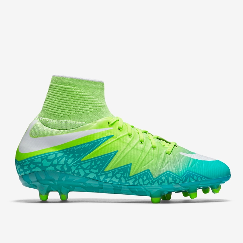 ... coupon code for nike womens hypervenom phantom ii fg 5e4a5 706f9 40a7c2c1e7