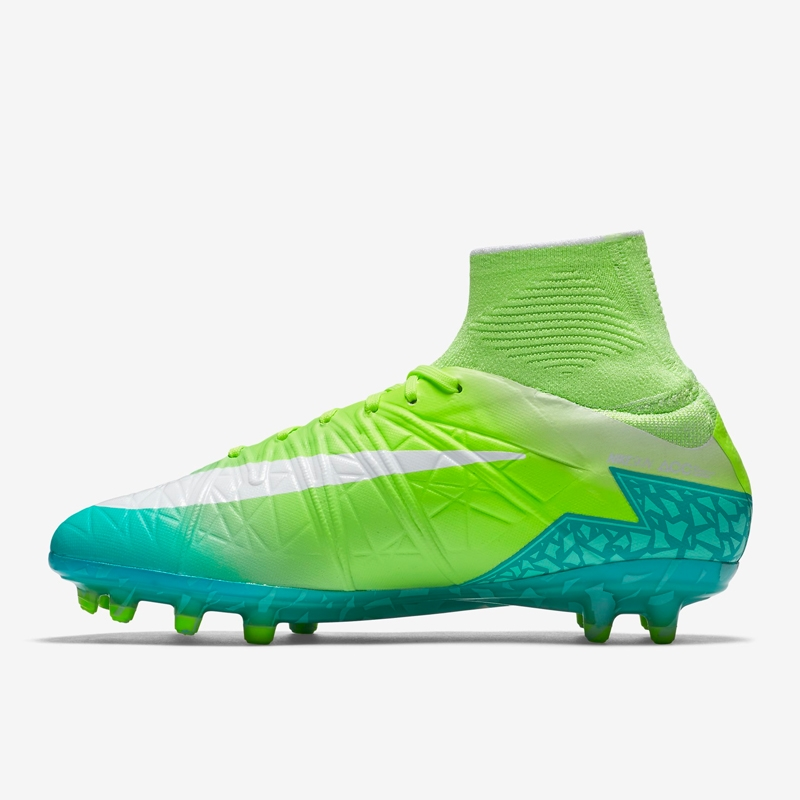 29af5490316 nike hypervenom phatal 2 fg womens on sale   OFF38% Discounts