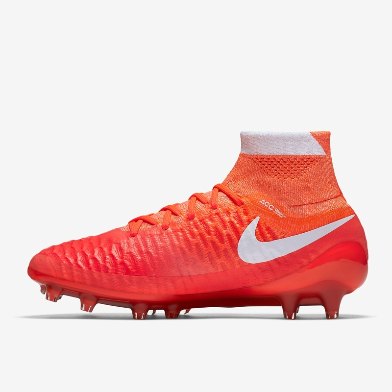 7e367ca63 promo code for white grey womens nike magista cleats shoes 22a83 4ae84