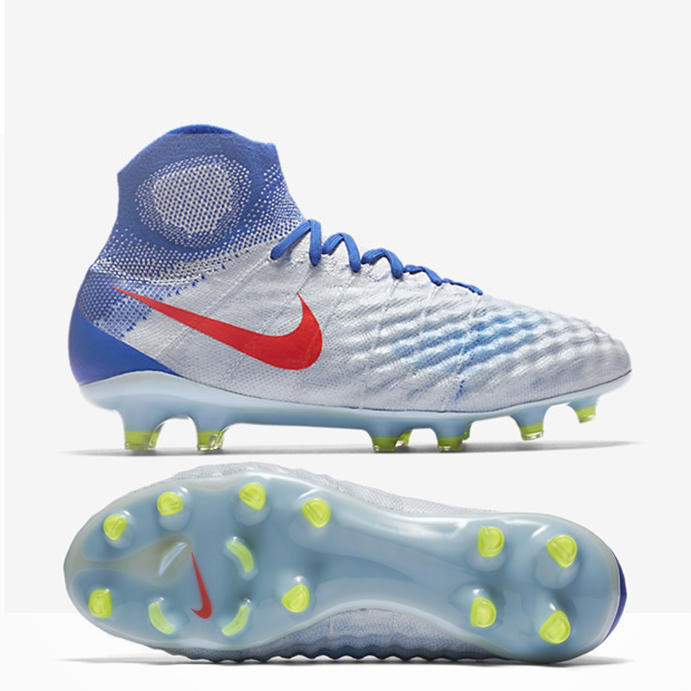 neon green soccer cleats nike homepage
