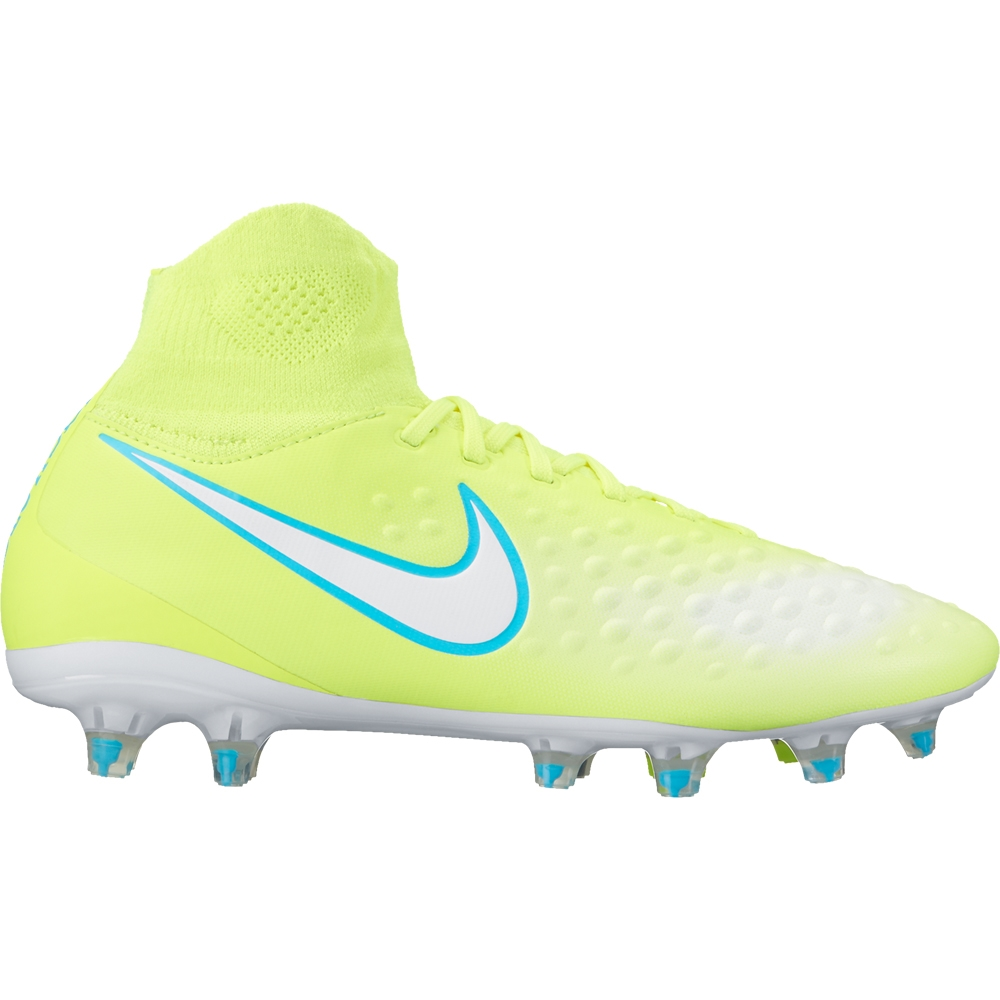 timeless design 48212 b4b36 ... Nike Women s Magista Orden II FG Soccer Cleats (Volt Barely Volt) · Nike  Women s Tiempo Legacy ...