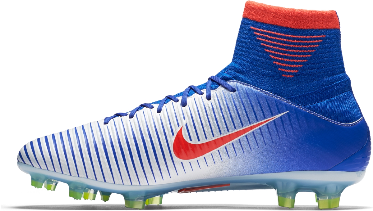 womens nike mercurial veloce on sale   OFF36% Discounts cf99ec877