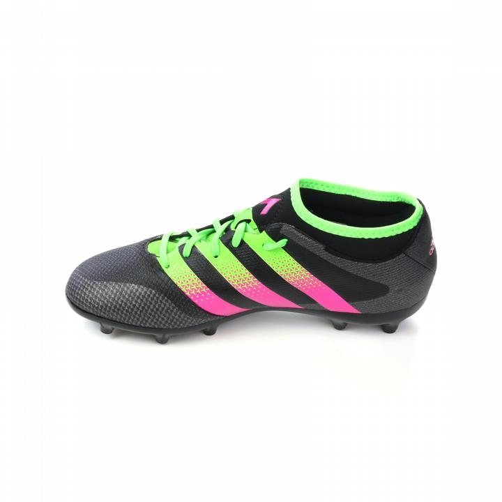 low priced 187da 179fd buy adidas ace 16.3 primemesh size 6 31363 74095