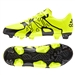 Adidas X 15.3 Youth FG/AG Soccer Cleats (Solar Yellow/Black) |  Adidas Soccer Cleats |FREE SHIPPING| Adidas B26997|  SOCCERCORNER.COM