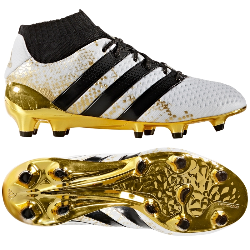 gold adidas soccer shoes Sale,up to 49