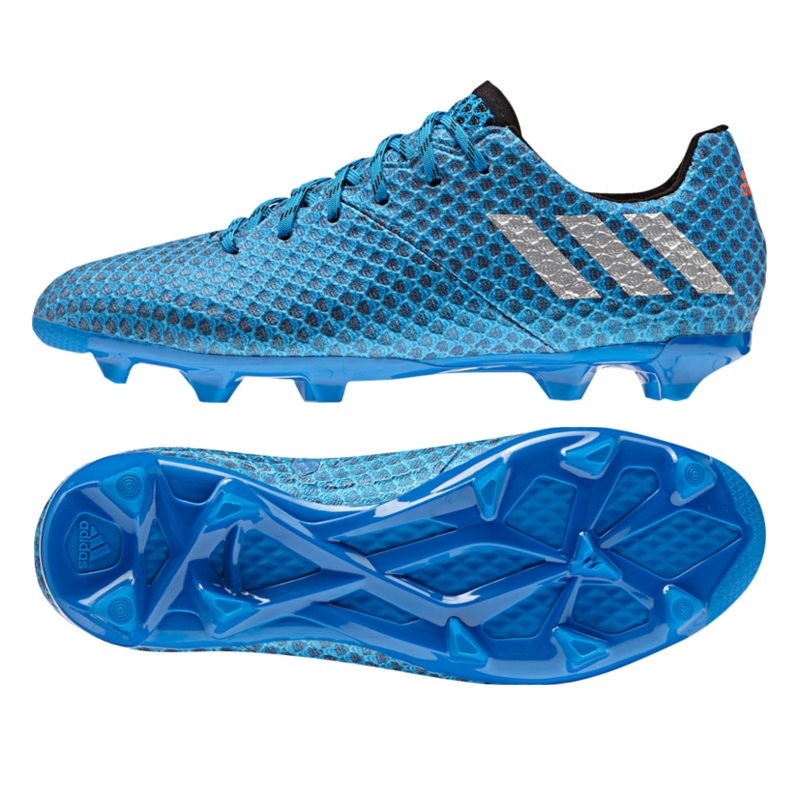 adidas messi 16.1 indoor