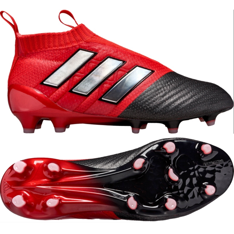 3ff36b438bd0 Buy soccer spikes > OFF78% Discounts