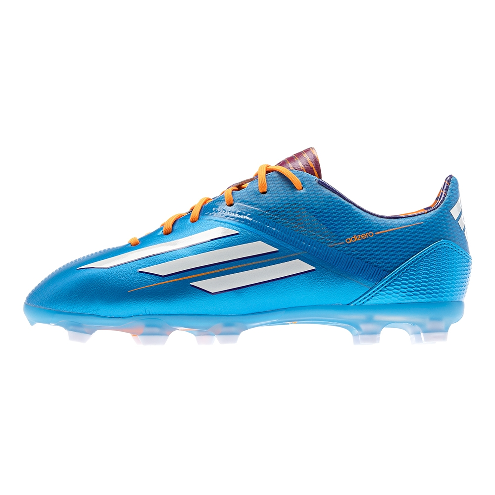 1507992be Adidas Soccer Cleats