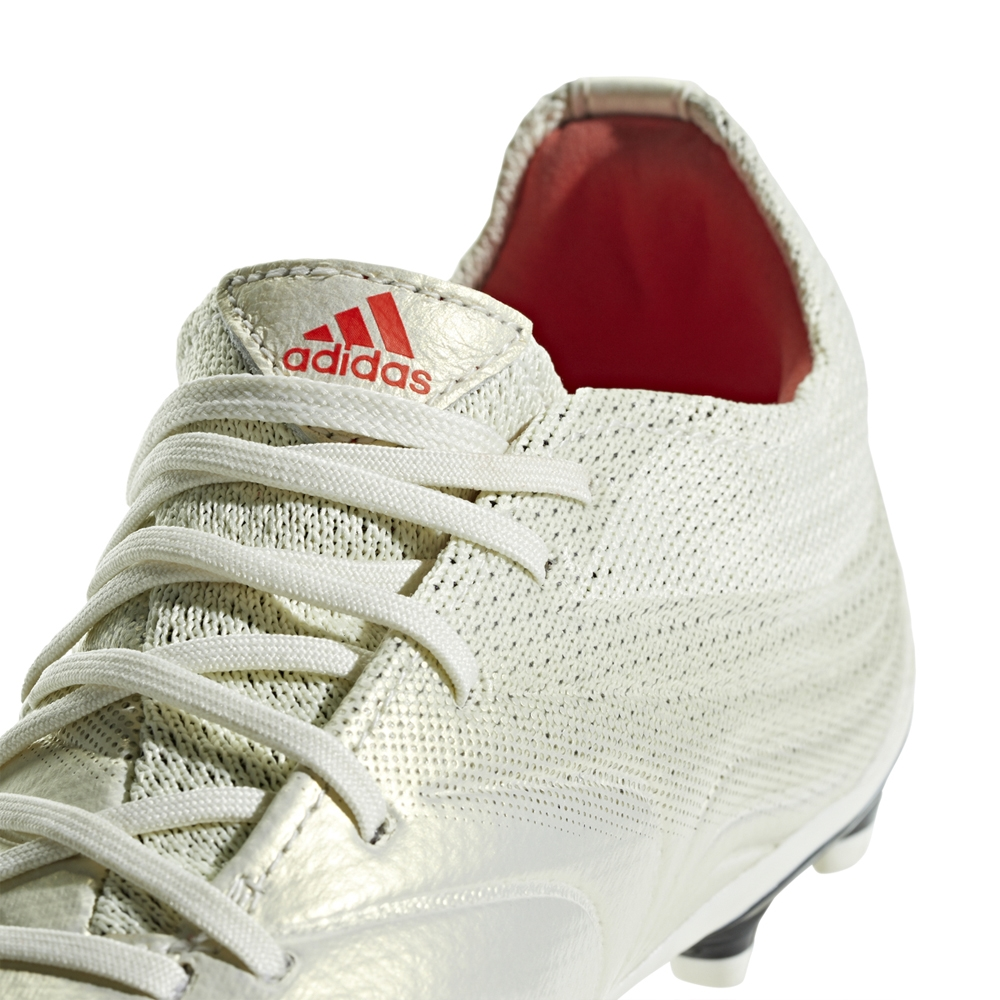 new concept 088ad b059a Adidas Copa 19.1 Youth FG ...