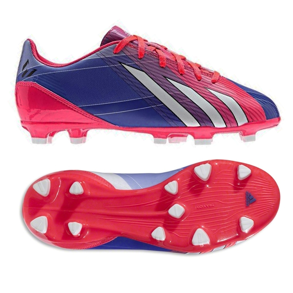 adidas adizero f10 messi youth