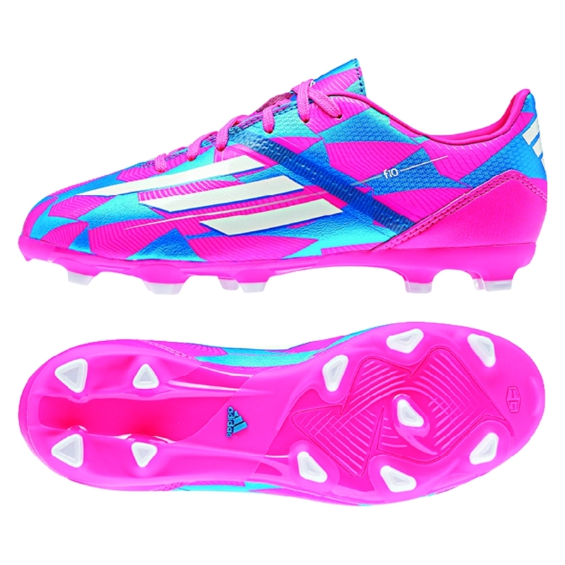 nike soccer cleats blue and pink agateassociatescouk