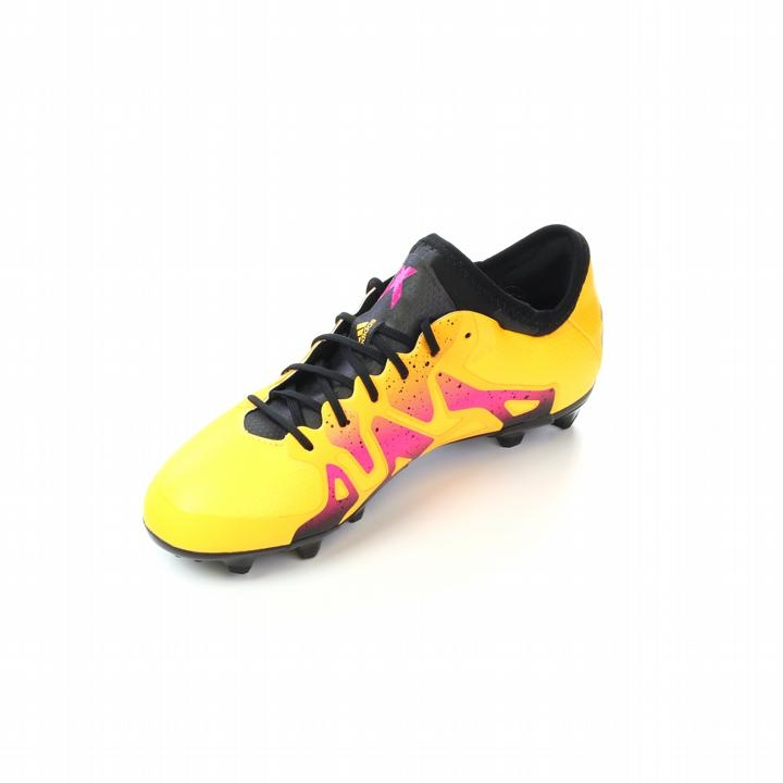 667593ea6 Buy gold soccer cleats youth   OFF50% Discounts