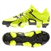 Adidas X 15.1 Youth FG/AG Soccer Cleats (Solar Yellow/White/Black) |  Adidas Soccer Cleats |FREE SHIPPING| Adidas S83165|  SOCCERCORNER.COM