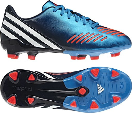 fcea81ce6762dd Adidas Absolado Cleats