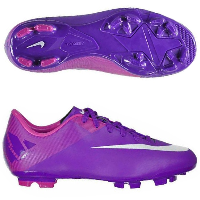 e0126ff5be0 girls soccer cleats on sale   OFF47% Discounts