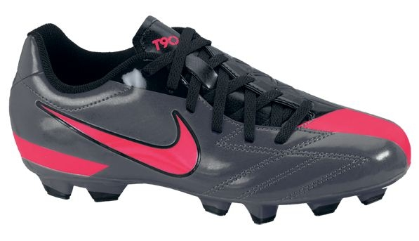 da99d639114c Nike T90 Shoot Iv Turf Boots For Sale By Owner Cheap Boots For Sale ...
