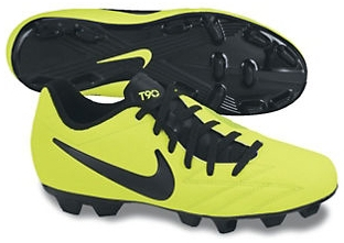 741acee24e2 t90 soccer cleats on sale   OFF39% Discounts