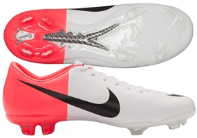 79674a8321ac Soccer Cleats