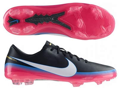 bf46a01d855066 Nike Soccer Cleats
