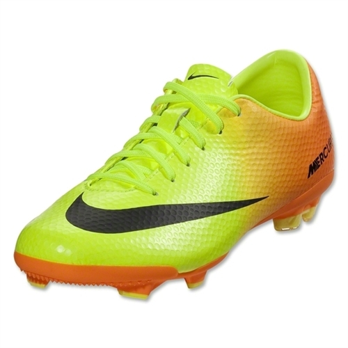 6040be936 Nike Soccer Cleats