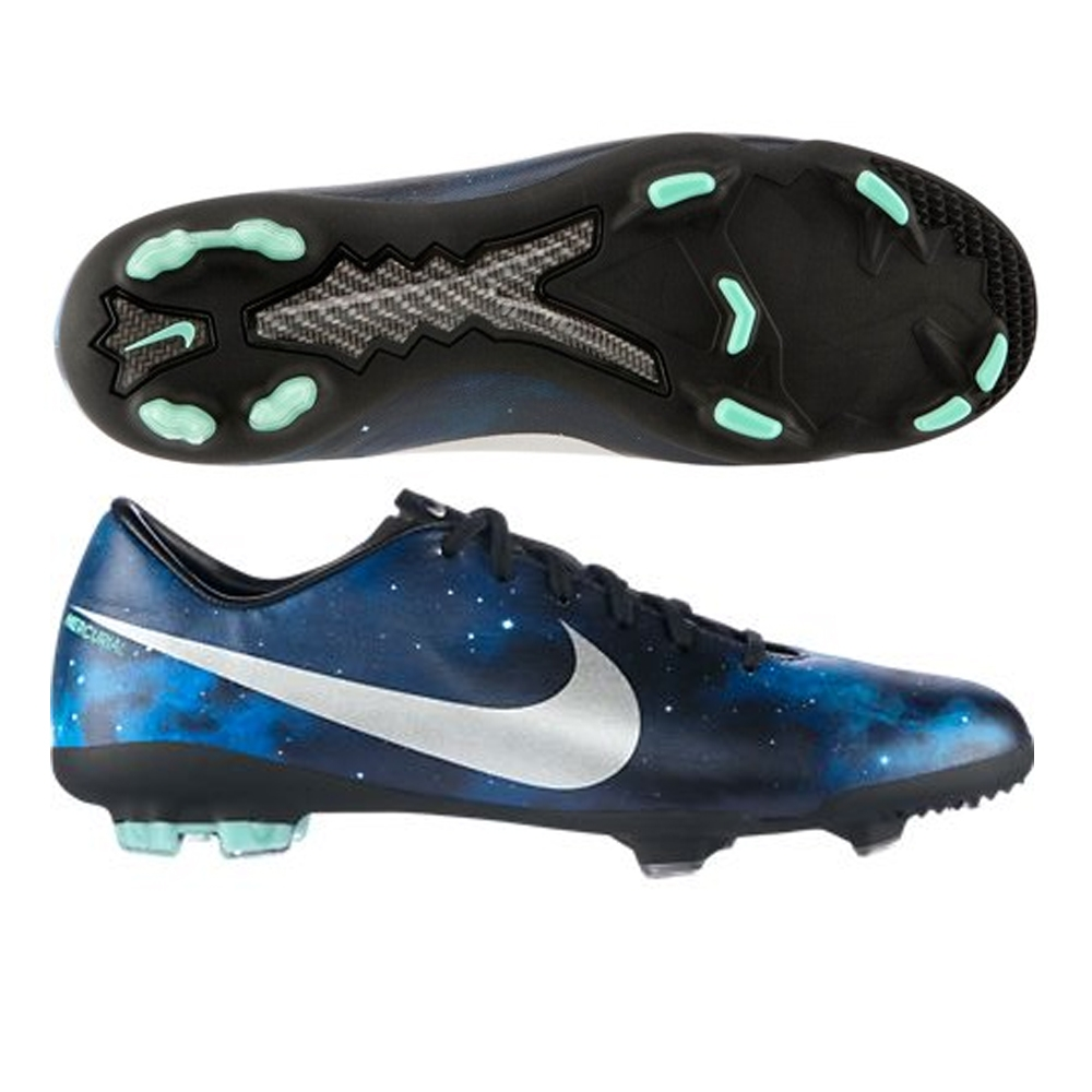 best service a10ee 08861  107.99   Nike Soccer Cleats   580488-403  Nike CR Youth Mercurial Vapor IX