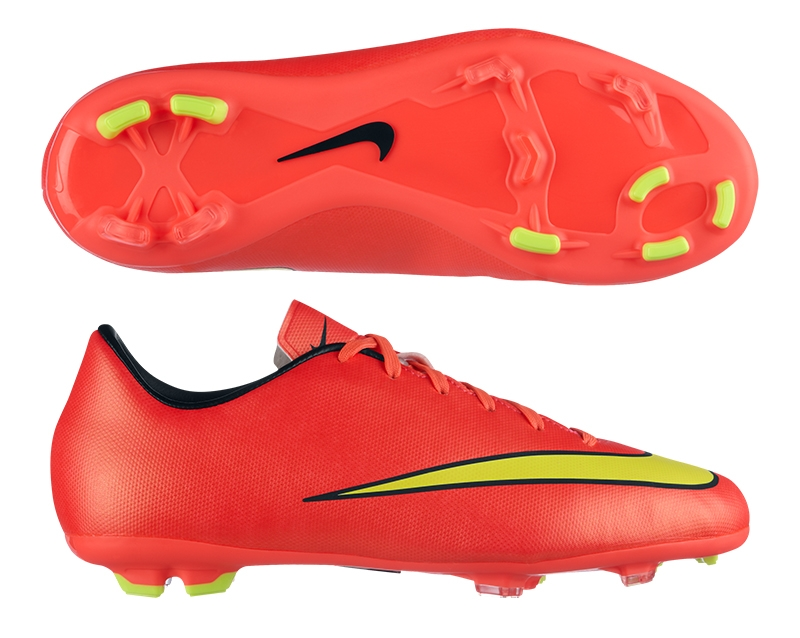 SALE  44.95 - Nike Soccer Cleats  ab124fbd9c