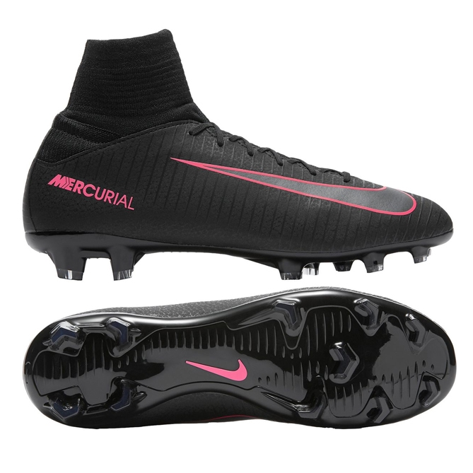 size 40 f9ec5 bfe9f italy nike youth mercurial superfly 64a3a d2b9a
