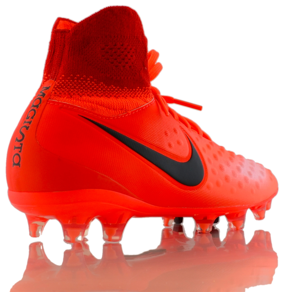 all red cleats outlet online 36587 fa2da