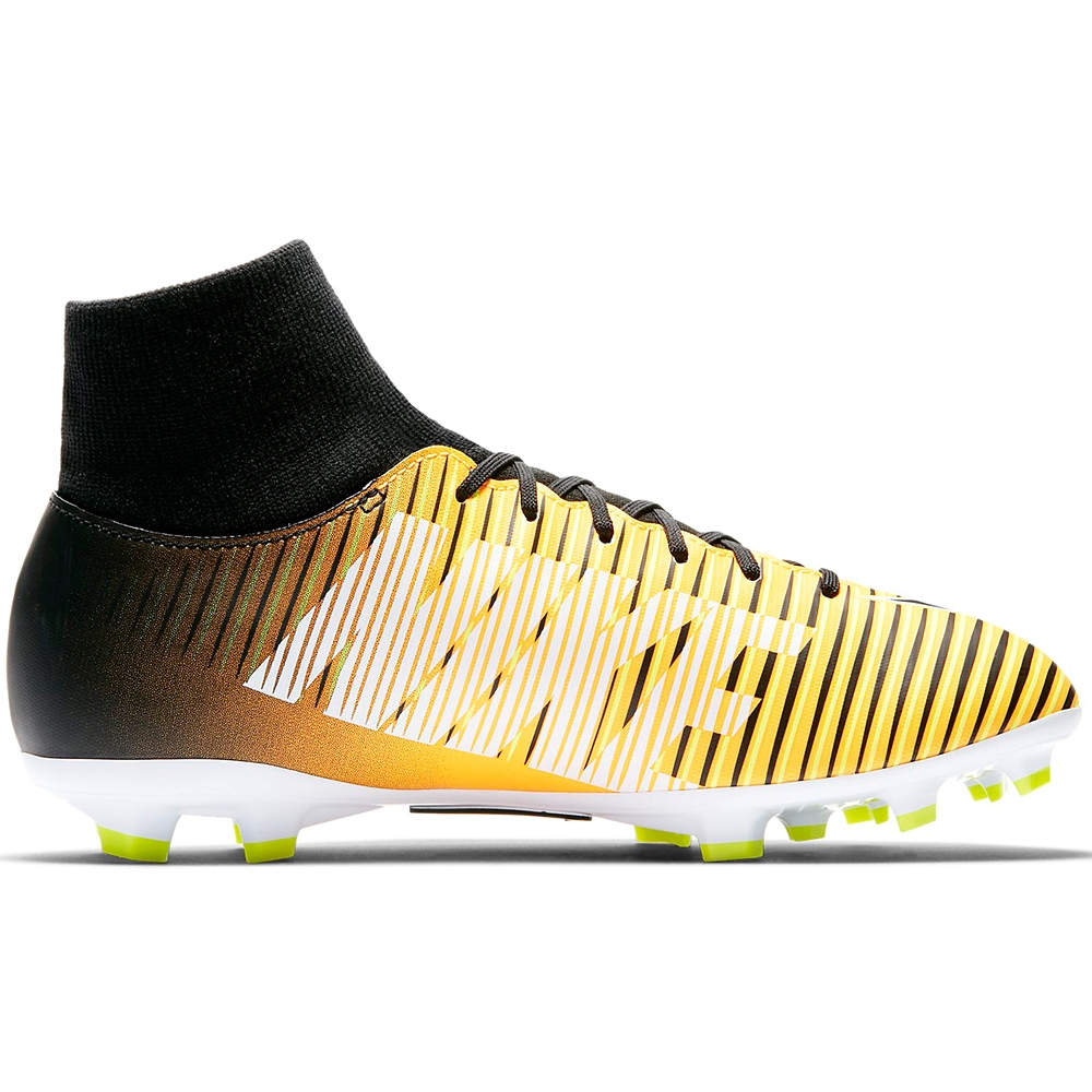 56643540754 Nike Mercurial Victory Soccer Cleats at soccercorner.com