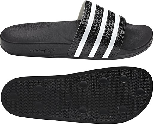 976ae2ea $29.99 Add to Cart for Price - Adidas Originals Adilette Sandal ...
