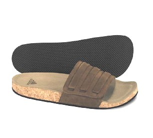 2216d3a22cb4f8 adidas brown slippers off 58% - www.axes-usinage.com