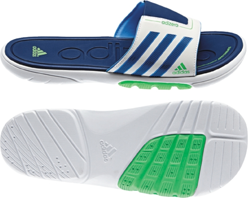 dfd85da0e797 adidas sandals for men on sale   OFF49% Discounted